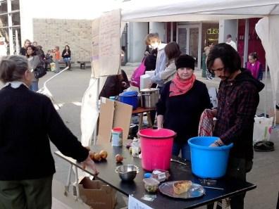 degustation de bon sens mars 2014 (4)
