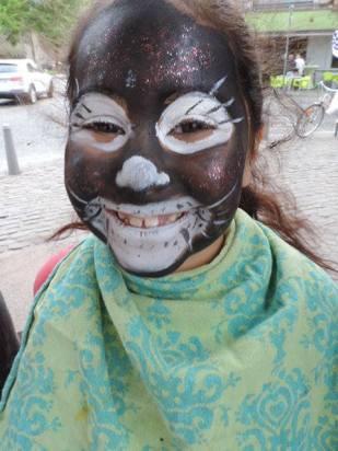 Photos dégustation de bon sens avril 2014 Liège (53)