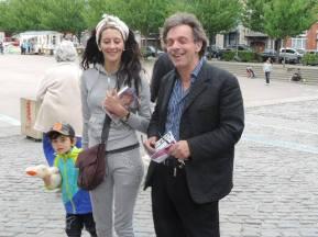 Photos dégustation de bon sens avril 2014 Liège (70)