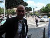 Photos dégustation de bon sens mai 2014 Liège (49)