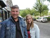 Photos dégustation de bon sens mai 2014 Liège (64)