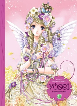 nobinobi-yosei3_couverture
