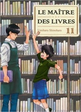 le-maitre-des-livres,-tome-11-924759-264-432