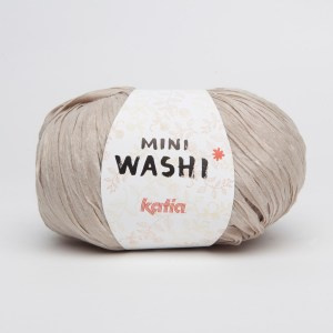 Katia Mini Washi 206