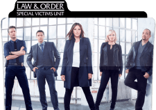 law-and-order-svu-s18