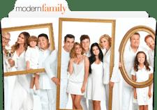 modern-family-s08