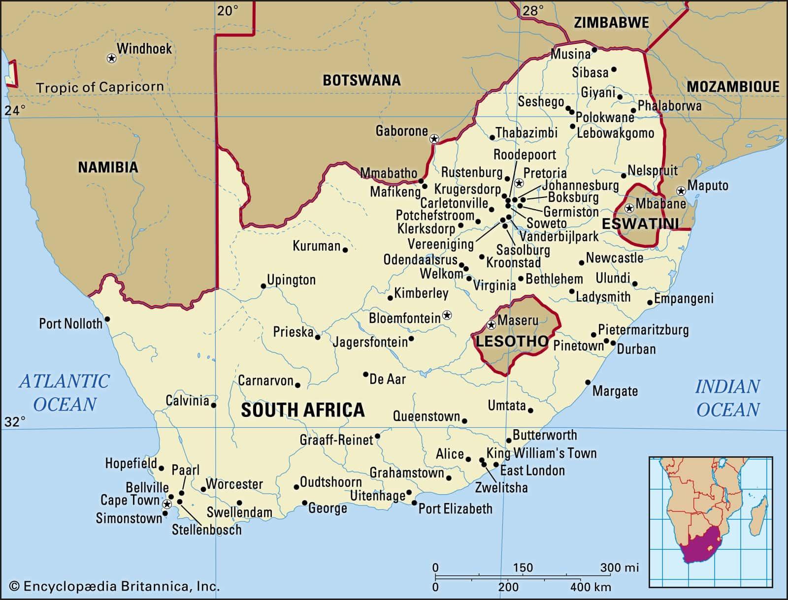 Culture Night South Africa Knia Krls Radio