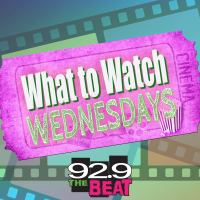 What to Watch Wednesdays BEAT