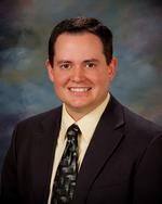 Stone County Assessor Brad Hudson