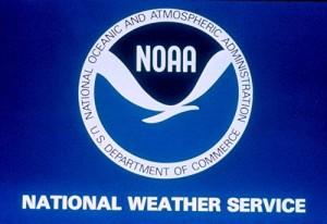 NOAA_NWS_LOGO