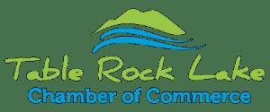 Table Rock Lake chamber logo