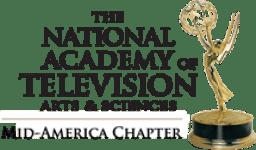 Mid America Emmys