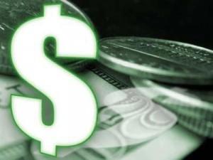 Generic-money