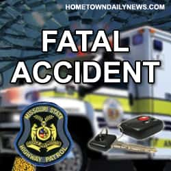 fatal-accident-002