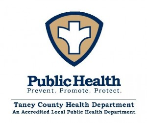 Taney County Health Department