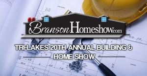 Branson-Home-show-flipper