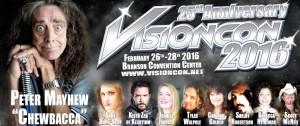 visioncon 2016
