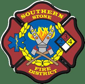 SSCFPD_Logo