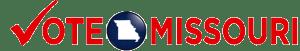 VoteMissouri_Logo_Seal_lrg