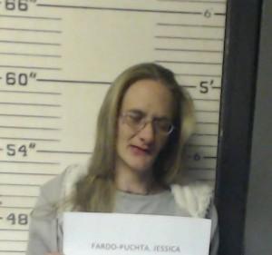 Jessica Fardo-Puchta