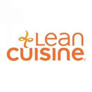 Lean-Cuisine-Button