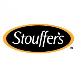 Stouffers-Button