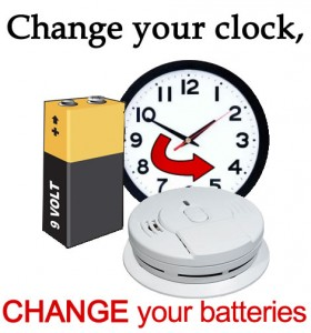 Change-Your-Battery