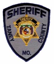Taney-County-Sheriffs-logo