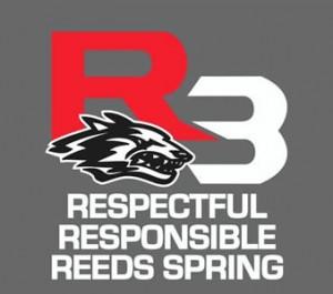 reeds_spring_logo