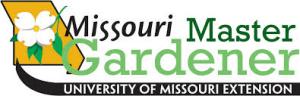 Master-Gardener-Logo-large-300x96