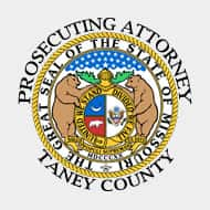 Taney-County-Prosecutor-seal