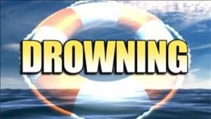 drowning99