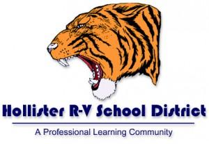 hollister-schools-logo