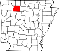 Newton_County