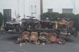 Photo: Douglas County Sheriff's Office