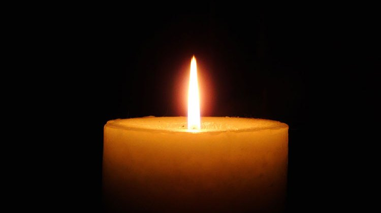 Obituary: Michael Fareri