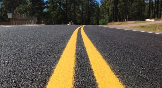 Slick Roads Lead to Several Merritt Parkway, I-95 Delays