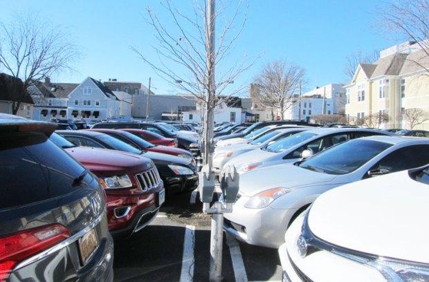 Parking-Survey-FI