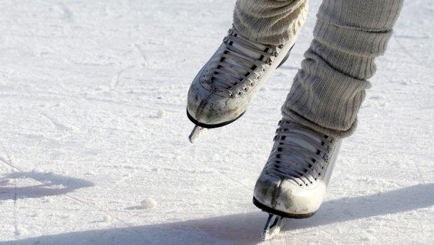 FigureSkating