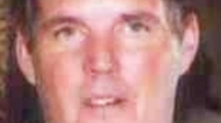 Obituary: Stephen Murray