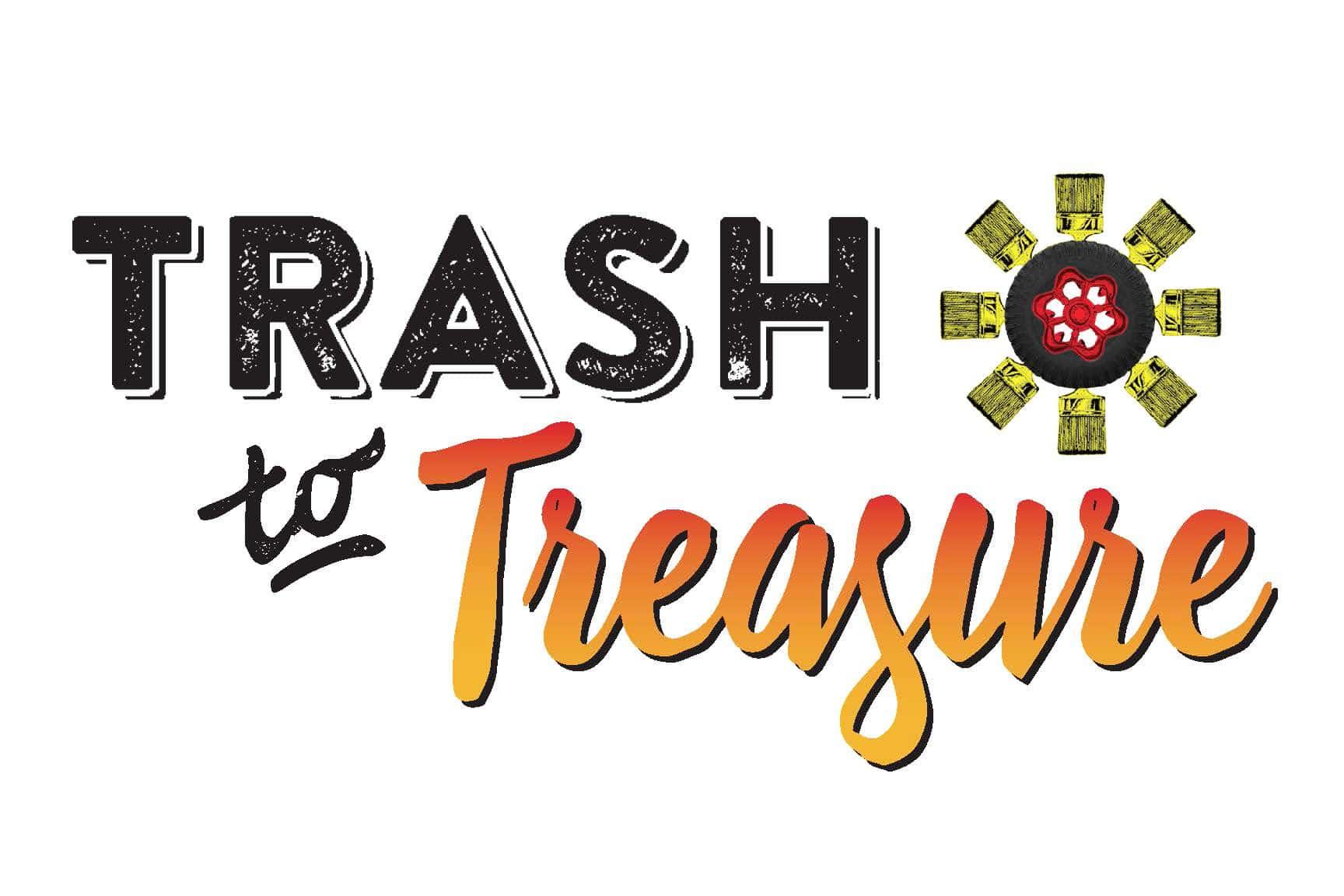 Treasure Junk Business
