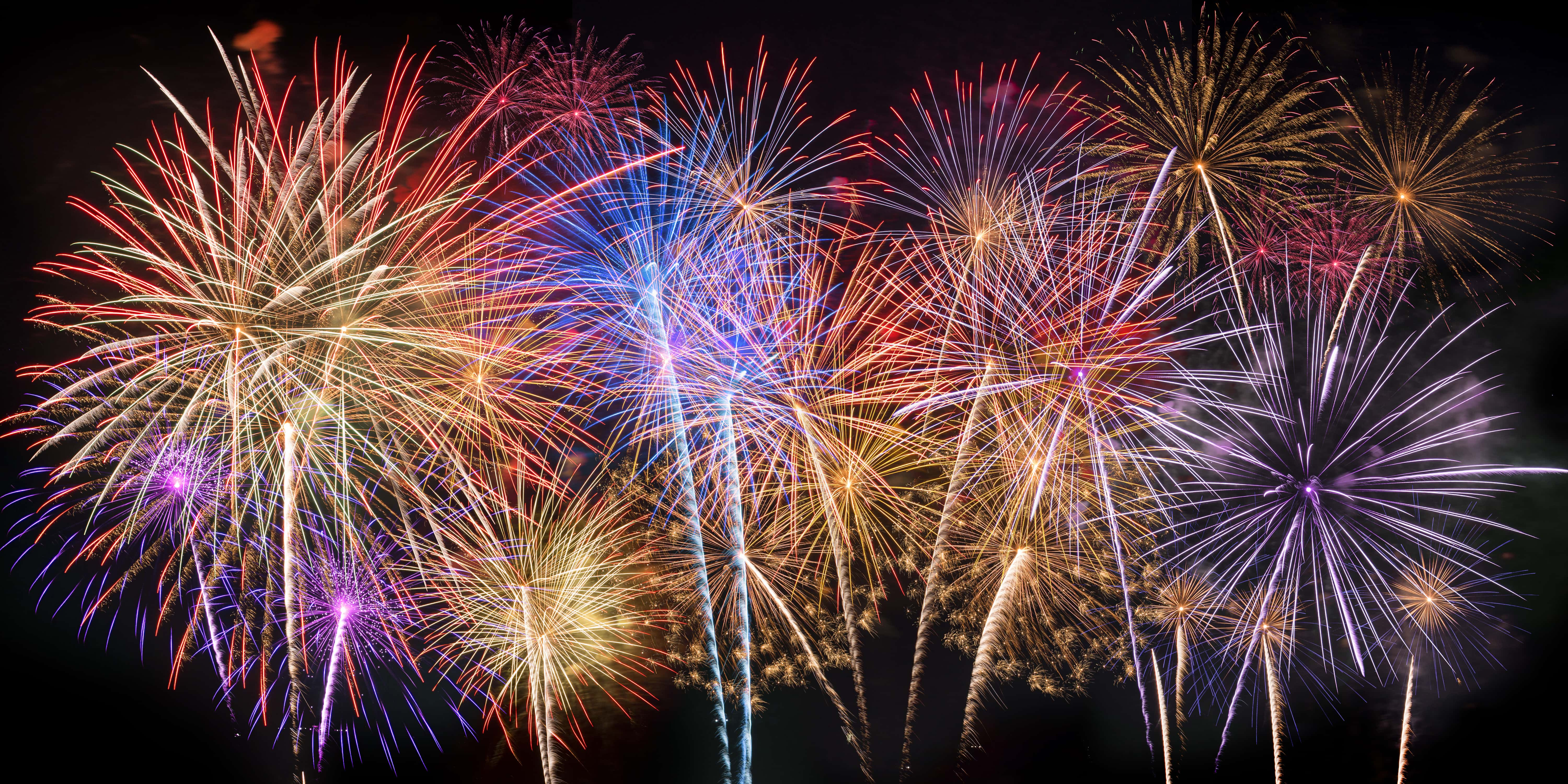 License Time Approaches For Mi Fireworks Retailers