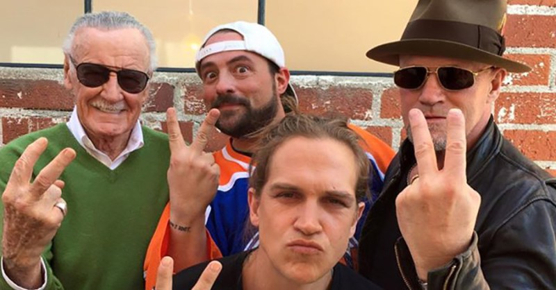 mallrats-kevin-smith-stan-lee-feature