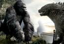 Hablemos de esa Escena Final de Kong: La Isla Calavera