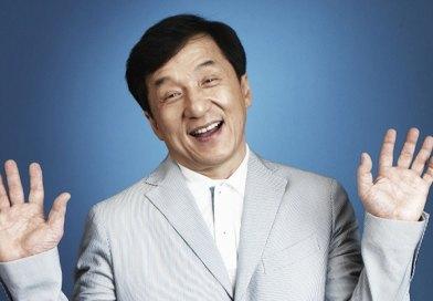 Las Aventuras Animadas de Jackie Chan Regresarán !!!