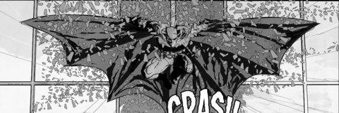 batman-war-jokes-riddles-first-look-at-joker-988190