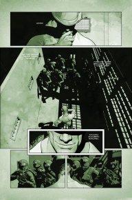 batman-war-jokes-riddles-first-look-at-joker-988192