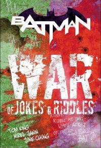 batman-war-jokes-riddles-first-look-at-joker-988193