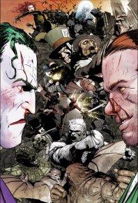 batman-war-jokes-riddles-first-look-at-joker-988194