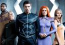 'Marvel's Inhumans Teaser' Se Filtra En Linea